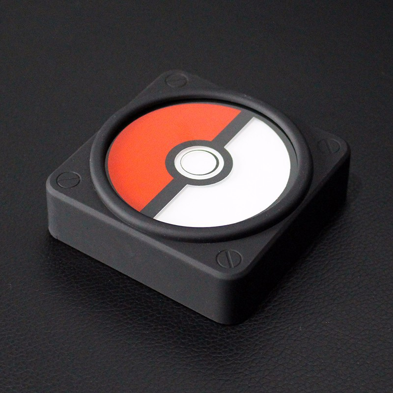 Pokemon Pokebank powerbank 13000mAh