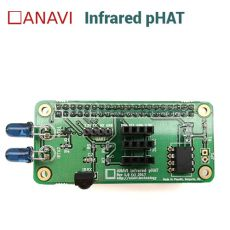 ANAVI Infrared pHAT