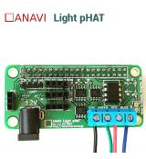 ANAVI Light pHAT