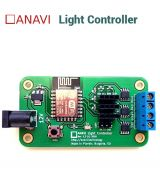 ANAVI Light Controller