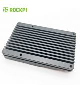 Rock Pi Chladič Heatsink