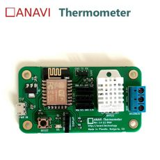 ANAVI Thermometer